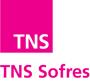 logo-TNS-Sofres