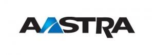 logo-aastra
