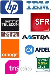 logo-clients-smalllist