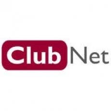 logo-clubnet