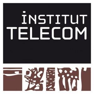 logo-institut_telecom